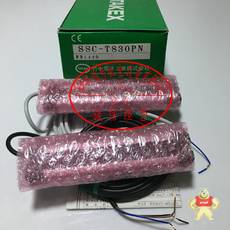 SSC-T830PN