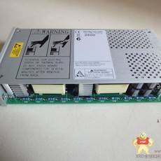 3500/95 PC
