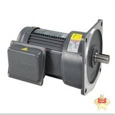GH22-0.1KW-20s