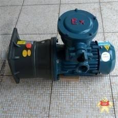 GVM28-0.75KW-40S