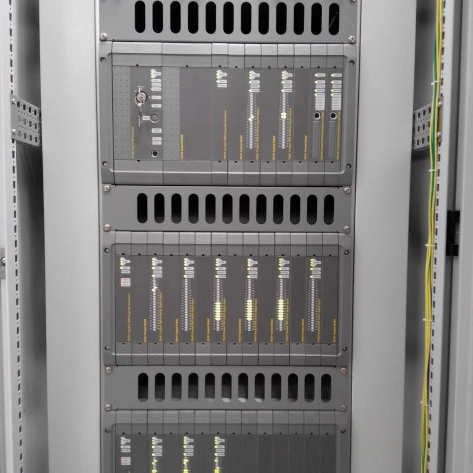 回收IC697CPX928 回收GE燃机卡 IS215. IS200. DS200 PS215