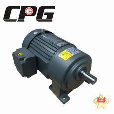 CH40-2.2KW-100