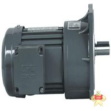 CV40-2.2KW-80