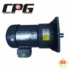 CV28-750KW-25