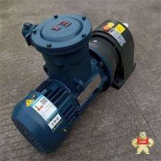 CV28-1.5KW-50