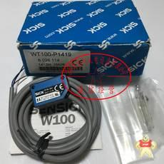 WT100-P1419