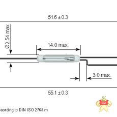 ORT551-1