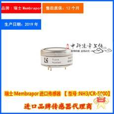NH3/CR-5000
