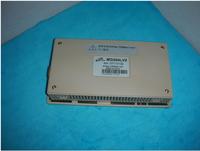 文本显示器-人机界面EVIEW-MD204LV5大量库存