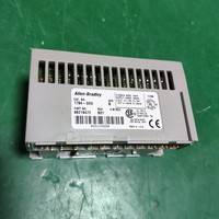 AB 罗克韦尔 PLC模块1794-0E4
