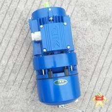 BMA90L-4