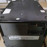 AB 罗克韦尔 PLC模块 1746-A10
