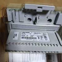 AB 罗克韦尔 PLC模块 1794-TB2 A