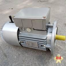 BMD132M-4