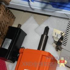 ACS880-01-240A-5D150E201B056