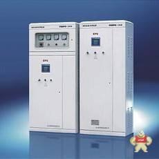 EPS-200KW