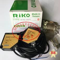 R3JK-10KP2