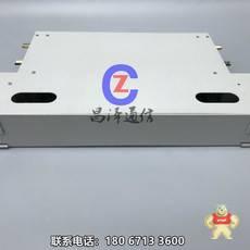 CZ-ODF-24