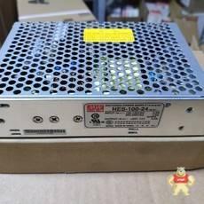 NES-100-24