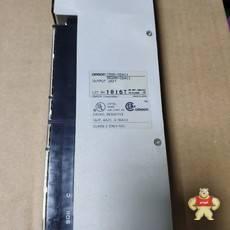 C500-OD411
