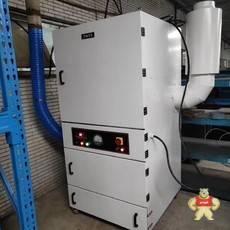 MCJC-11000