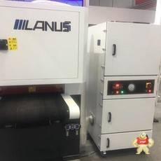 MCJC-7500