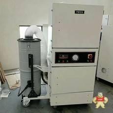 MCJC-5500