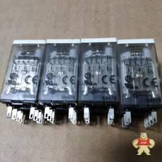 RXM2AB2BD 24VDC