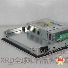6DD1680-0BB0