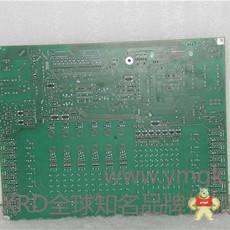PEP MODULAR/ VM30 CPU VME BOARD B