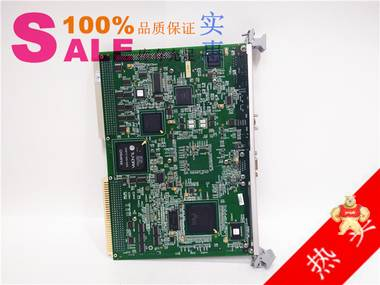 VMIVME-7750 全新原装正品 VMIVME-7750-466000,VMIVME-7750-466000,VMIVME-7750-466000