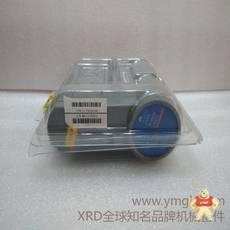 FS-SAO-0220m
