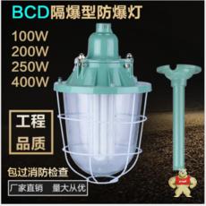 GBDD-100W