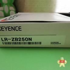KEYENCE/ GT2-H12K