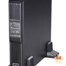 PCM-11960158-02