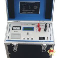 SDZZ-182-60A