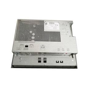 西门子 SIEMENS 触摸屏HMI 6AV6644-0AA01-2AX0 现货 SIMATIC MULTI PANEL
