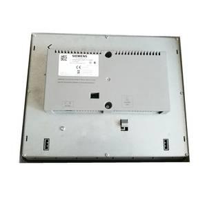 西门子 SIEMENS 触摸屏HMI 6AV6647-0AF11-3AX0 现货 SIMATIC PANEL
