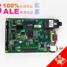 PQV80020041