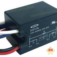 ECS124L