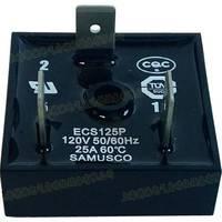 SAMUSCO ECS125P电子式离心开关