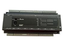 台达现货PLC可编程控制器DVP60ES200R DVP58ES200T 40ES200R原装