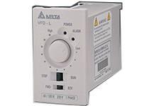 台达7.5KW变频器VFD075B43A现货VFD004L21A原装VFD055B43A现货