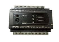 台达现货ES2系列PLC可编程控制器DVP32ES200T DVP32ES200R 原装