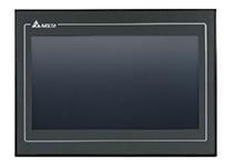 台达现货7寸人机界面DOP-107BV直接替代DOP-B07SS411触摸屏原装保质