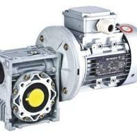 NMRV蜗轮蜗杆减速机-德州耐力减速机有限公司