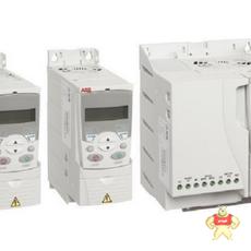 ACS800-U1-0011-5