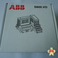 CS1H-CPU64-EV1