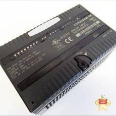 IC693CPU331