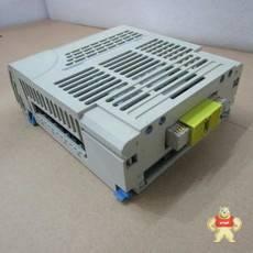 A16B-1600-0520